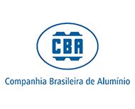 1-cba