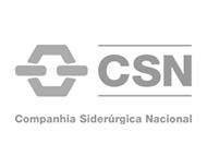 1-csn