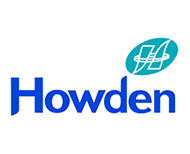 1-howden