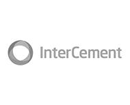 1-intercementl