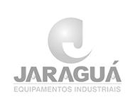 1-jaragua