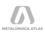 1-metalurgica-atlas