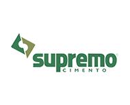 1-supremo-cimento