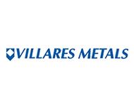 1-villares-metals