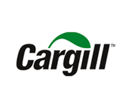 cargillcolor