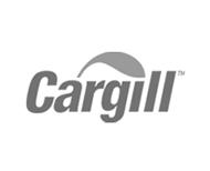 cargillpb