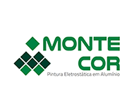 montecorcolor