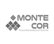 montecorpb