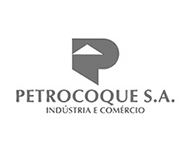 petrocoquepb